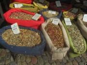 muenstermarkt23tee140327