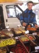 muenstermarkt26ahmed-hayek140327