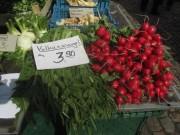 muenstermarkt2vulkanspargel140327