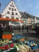muenstermarkt6kornhaus140327