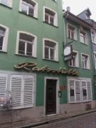 ratsstueble-brache140117