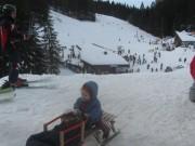 ski10notschrei140119