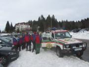 ski11notschrei-bergwacht140119