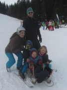 ski1notschrei140119