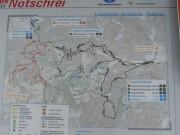 ski2notschrei140119