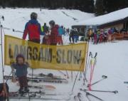 ski4notschrei140119