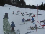 ski5notschrei140119