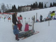 ski6notschrei140119