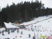 ski7notschrei140119
