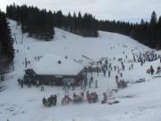 ski8notschrei140119