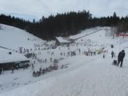 ski9notschrei140119
