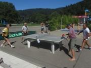Strandbad 8.9.2011 (12) Promi-Spiel mit Uli Homann