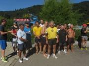 Strandbad 8.9.2011 (21) Aktive-Gruppe