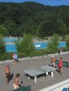 Strandbad 8.9.2011 (26) Halbfinale