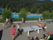Strandbad 8.9.2011 (32) Spiel um Plätze 3 und 4