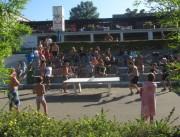 Strandbad 8.9.2011 (35) Endspiel Tischtennis
