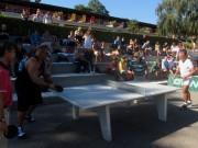 Strandbad 8.9.2011 (5) VIPS in Aktion
