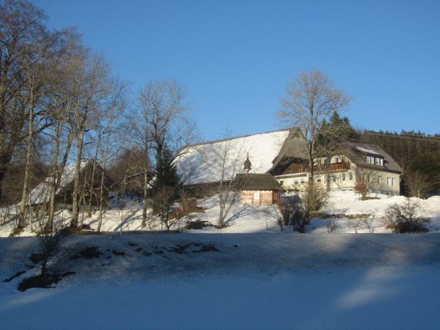 birkweghof130308