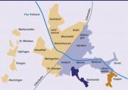 freiburg-wasser-ost-west