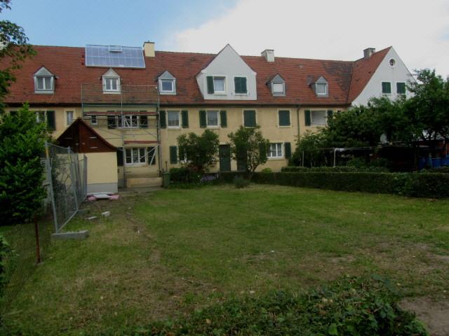 gartenstadt1-ost140525