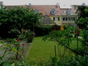 gartenstadt1-west140525