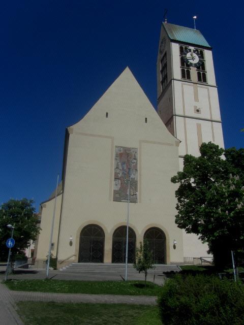 haslach-kirche130518