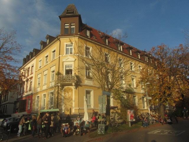 herbst-urachstrasse141103