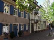 Insel 4.10.2012 - Haus Radwecken