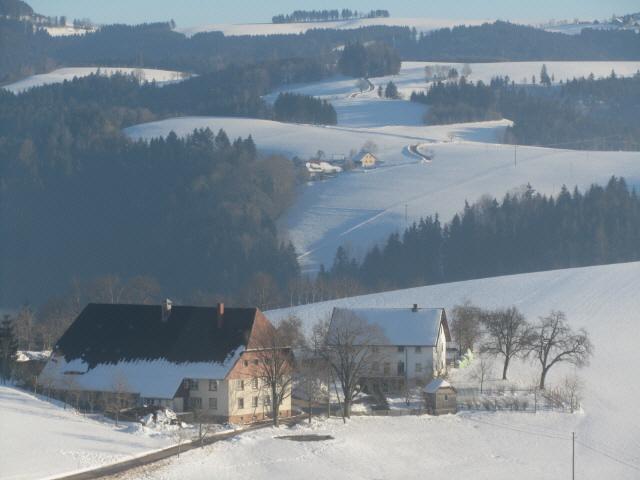 kussenhof-steig130308