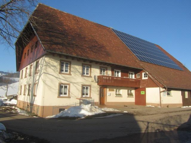 kussenhof130308