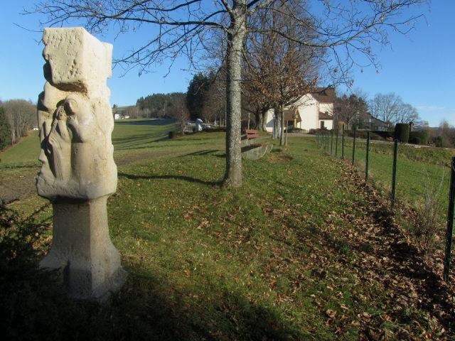 lindenberg11kreuzweg131212