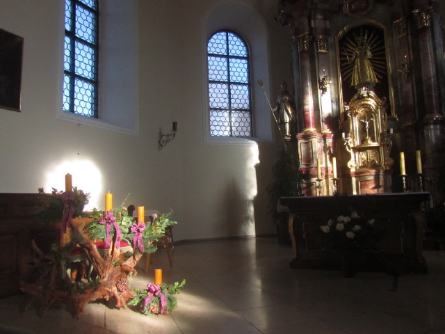 lindenberg17kirche131212
