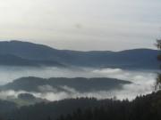 lindenberg2nebel141117