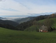 lindenberg3nebel141117