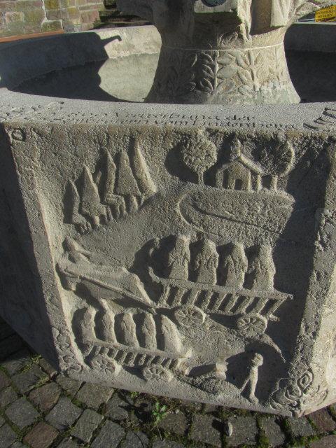 lindenberg5brunnen131212