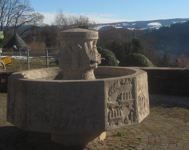 lindenberg7brunnen131212