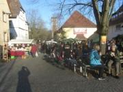 littenweiler-weihnacht151206