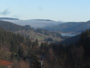 nebel13titisee-seebachtal141205