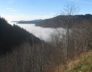 nebel18wiesental-belchen141205
