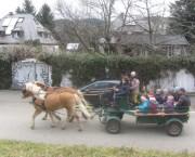 pferdekutsche13-160222