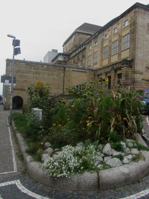 stadttheater1garten131001