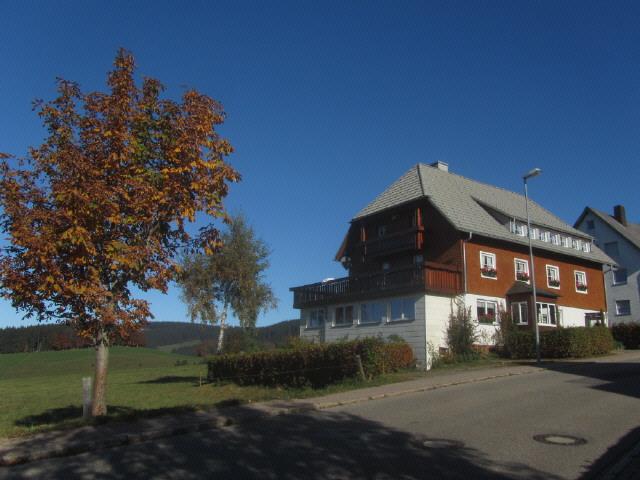 stmaergen15haus-ruf121023