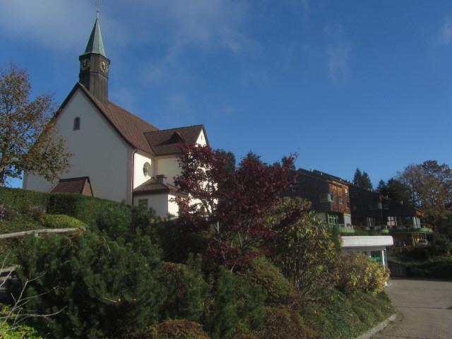 stpeter6lindenberg121023