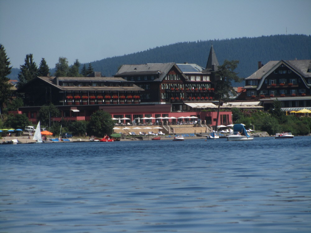 titisee11hotel130805