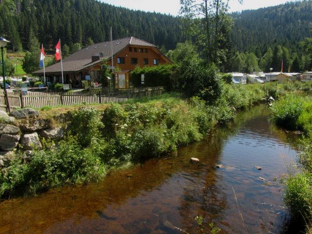 titisee35bankenhof-camping130805