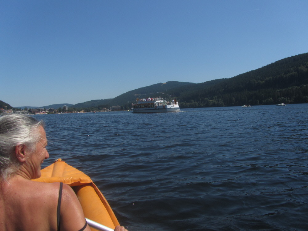 titisee5motorboot130805