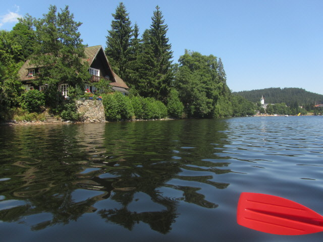 titisee7haus-am-ufer130805