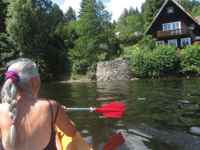 titisee8haus-am-ufer130805