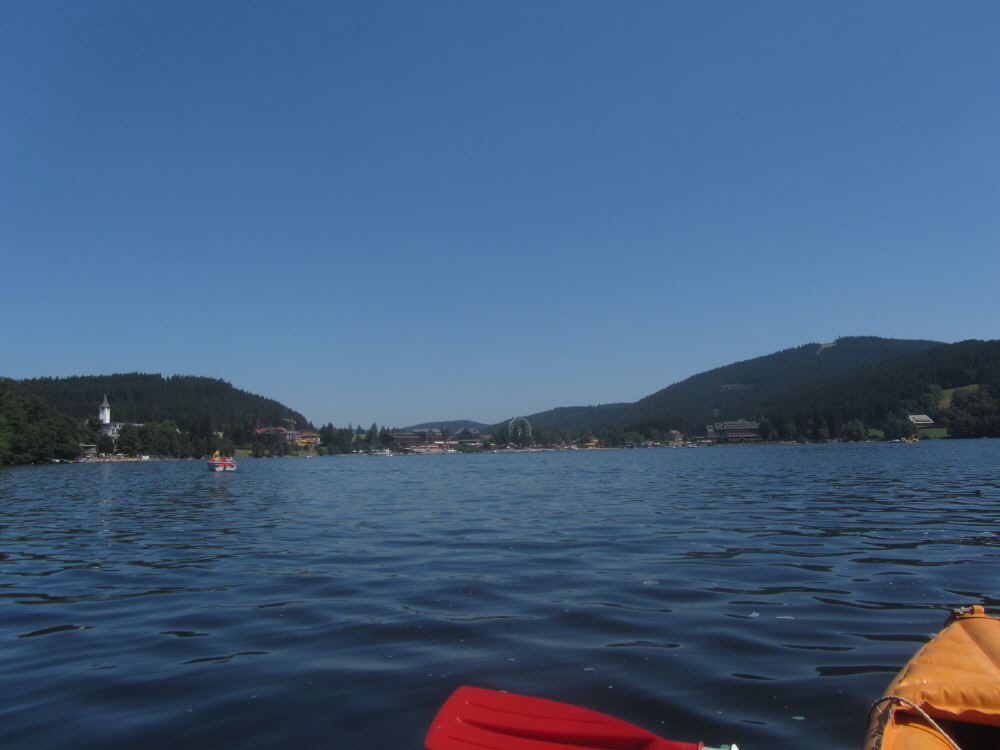 titisee9nordost130805
