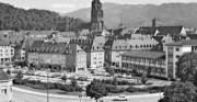 fahnenbergplatz1955